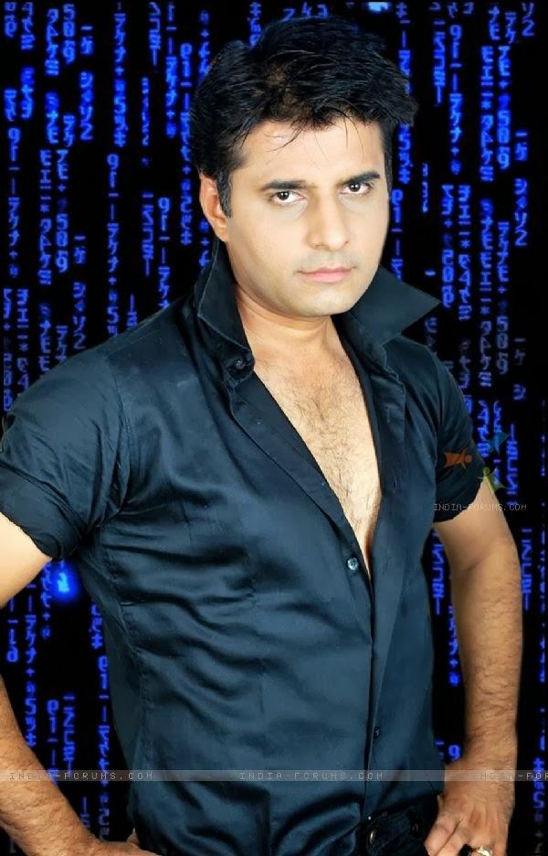 Dare To Barehot Indian Tv Actors April 2013 | Black Models Picture