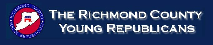 Richmond County Young Republicans