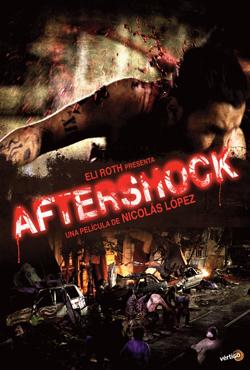 S?N D? CH?N - Aftershock