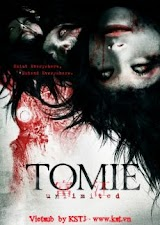 Tomie Bo Th (2011)