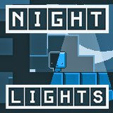 Night Lights | Juegos15.com