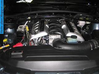 chevrolet Lumina car 2013 engine - صور محرك سيارة شيفروليه لومينا 2013