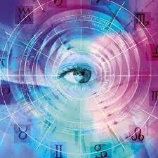 benessere, cambiamento, astrologia, occhio, crescita personale, crescita spirituale, di successo, felici, il successo, la crescita, la felicità, pineale, sciamanesimo, sognare, sogni, sogni lucidi, vivere felici,