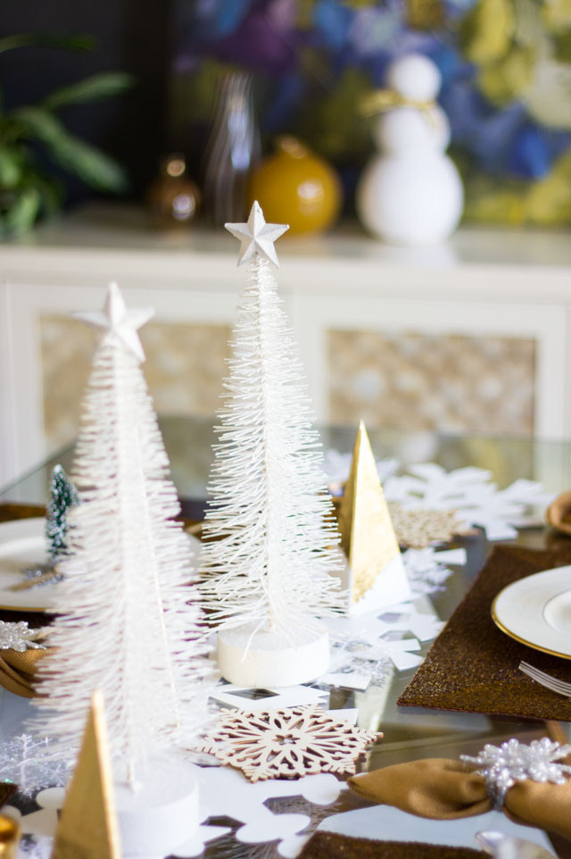 Astonishing Winter Wonderland Table Settings Images - Best Image ... Astonishing Winter Wonderland Table Settings Images Best Image & Astonishing Winter Wonderland Table Settings Images - Best Image ...