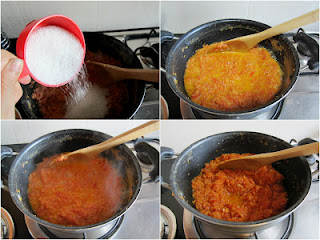 Gajar-Ka-Halwa-Recipe-Step-by-Step