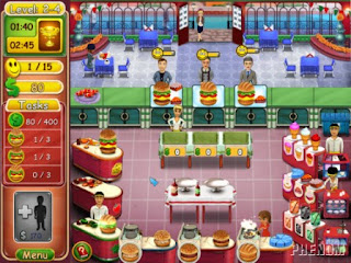 burger bustle 2 ellie's organics final mediafire download, mediafire pc