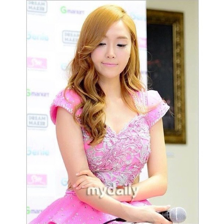 Foto Jessica SNSD.png