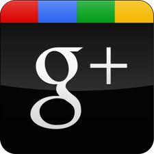 google plus news