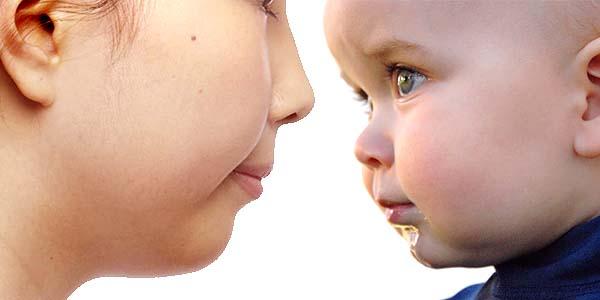 嬰兒肥用塑顏電波及微晶瓷(晶亮瓷)來雕塑改善Radiesse and thermage
