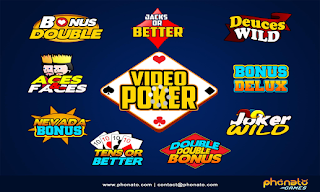 game poker terbaik android