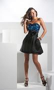 vestidos de moda jhgfv