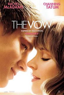 Ver The Vow Online
