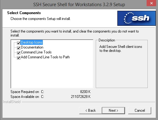 http://2.bp.blogspot.com/-1HUzk76IQlA/UOHlbi3-aKI/AAAAAAAANyQ/4cpVLchgbe4/s1600/ssh-secure-shell-5.jpg