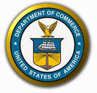 U.S. Department of Commerce Internships and Jobs