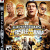 WWE Legends Of Wrestlemania Pc Download