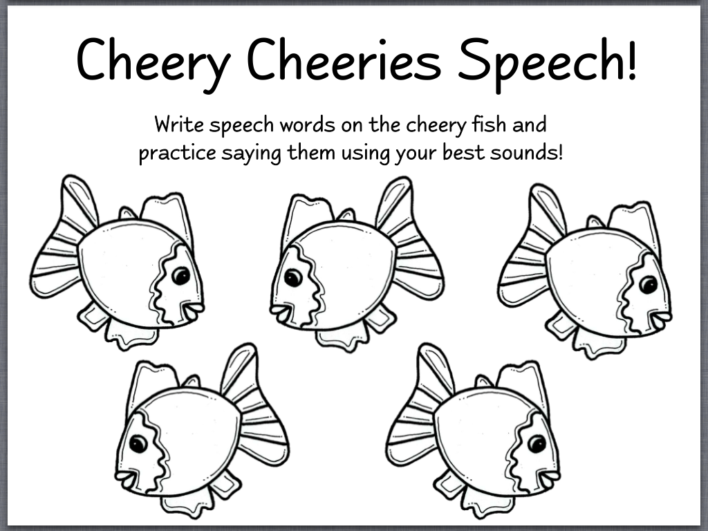 pout pout fish coloring pages - let 39 s talk with whitneyslp the pout pout fish