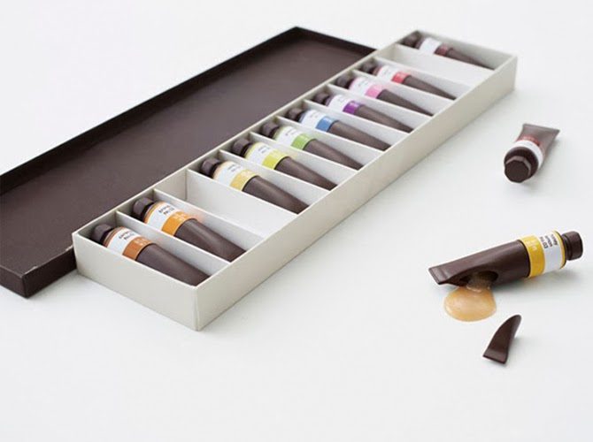http://www.nendo.jp/en/works/chocolate-paint-2/?erelease