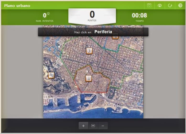 http://www.educaplay.com/es/recursoseducativos/1214287/plano_urbano.htm