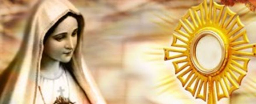 Dowloads de Pregações Católicas