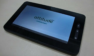 Price & Specs of Budget Android tablet of India