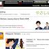 Top 5 Situs Belajar Bahasa Jepang Online