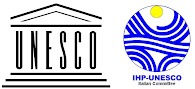 IHP - UNESCO - Italian Committee