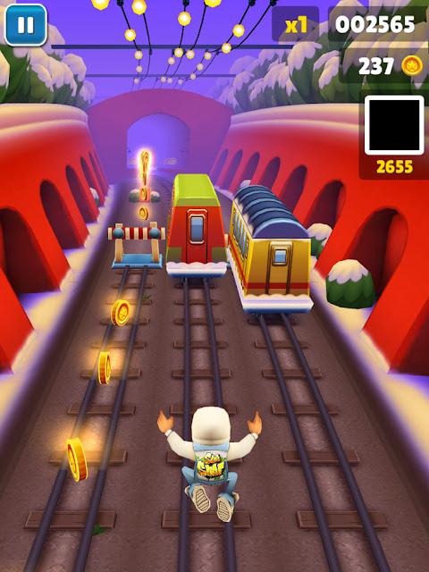 [Bild: subway_surfers_app_game_freeappsdotws_gameplay.jpg]