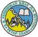 Sekolah Kebangsaan Pendidikan Khas Jalan Hutton   Jalan Hutton, 10050 Pulau Pinang