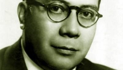 La vigencia de Ramón Carrillo