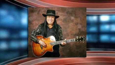 aguilar muslim Freddie aguilar ­ wikipedia, the free encyclopedia freddie  freddie aguilar ­ wikipedia, the free  the christian­ muslim clashes in.