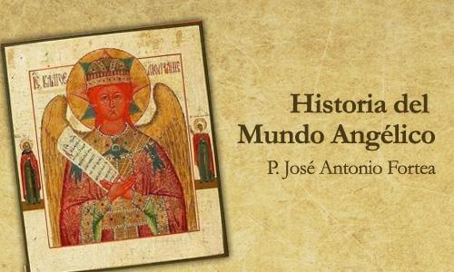 libro gratis historia: