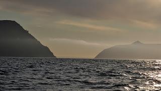 îles Diomède