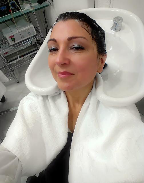 tratamiento-caida-pelo