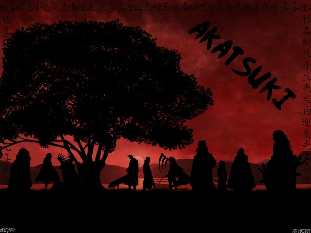 Naruto Shippuden Wallpapers on this Naruto Shippuden Wallpapers