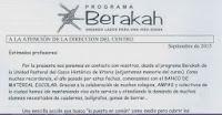 https://sites.google.com/site/tcxoissamses/archivo/BERAKAH-gutuna13-14.pdf?attredirects=0&d=1