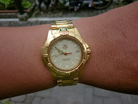 FOR SALE JAM VINTAGE ISTIMEWA :