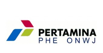 Lowongan Kerja PT Pertamina PHE ONWJ Resmi Terbaru ...