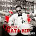 Download Cpwaa - Kata Kiu