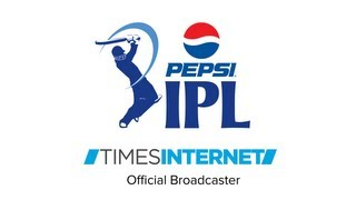 watch IPL6 2013 on youtube,Live Streaming Pepsi IPL 2013,Pepsi IPL 2013,live streaming of IPL 2013