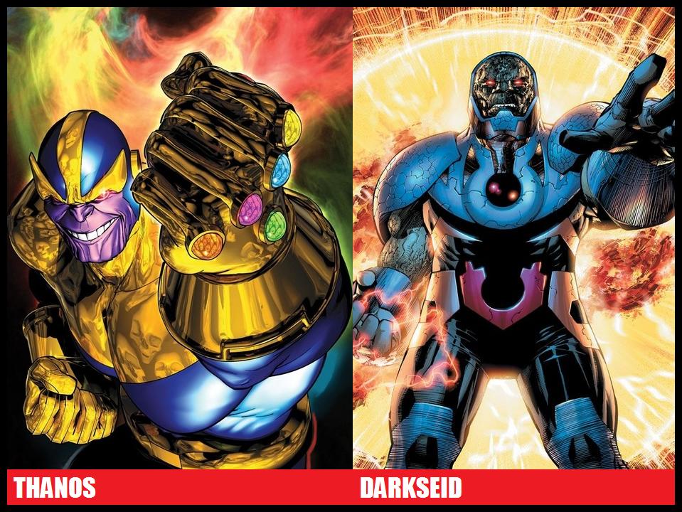 Poderoso Avengers (Vol 1) # 36 Como Nuevo (NM) Marvel Comics EDAD MODERNA