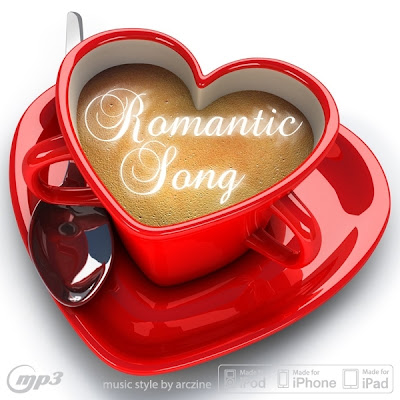 romantic-songs-for-valentine's-day