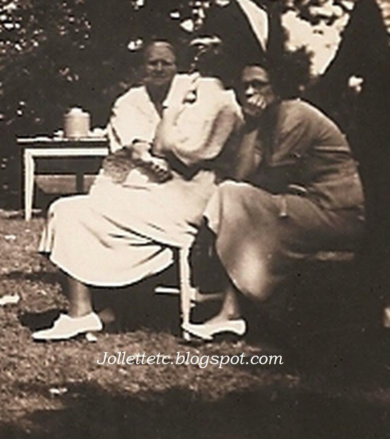 Jollett Reunion about 1934  http://jollettetc.blogspot.com