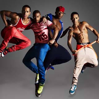 JLS – Give Me Life Lyrics | Letras | Lirik | Tekst | Text | Testo | Paroles - Source: emp3musicdownload.blogspot.com