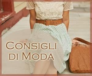 Moda per tutte
