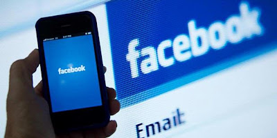 Mau Dapat Pacar Dari Facebook?, Ini Caranya