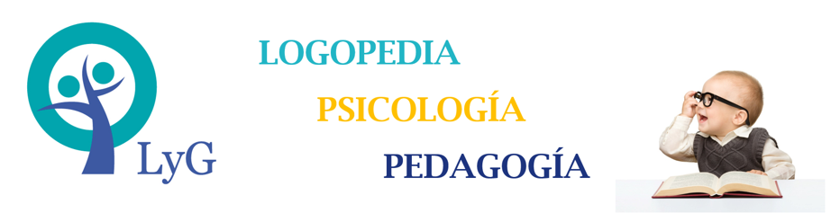 Logopedia LyG