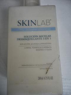 terminado-skinlab-micelar
