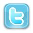O a twitter: