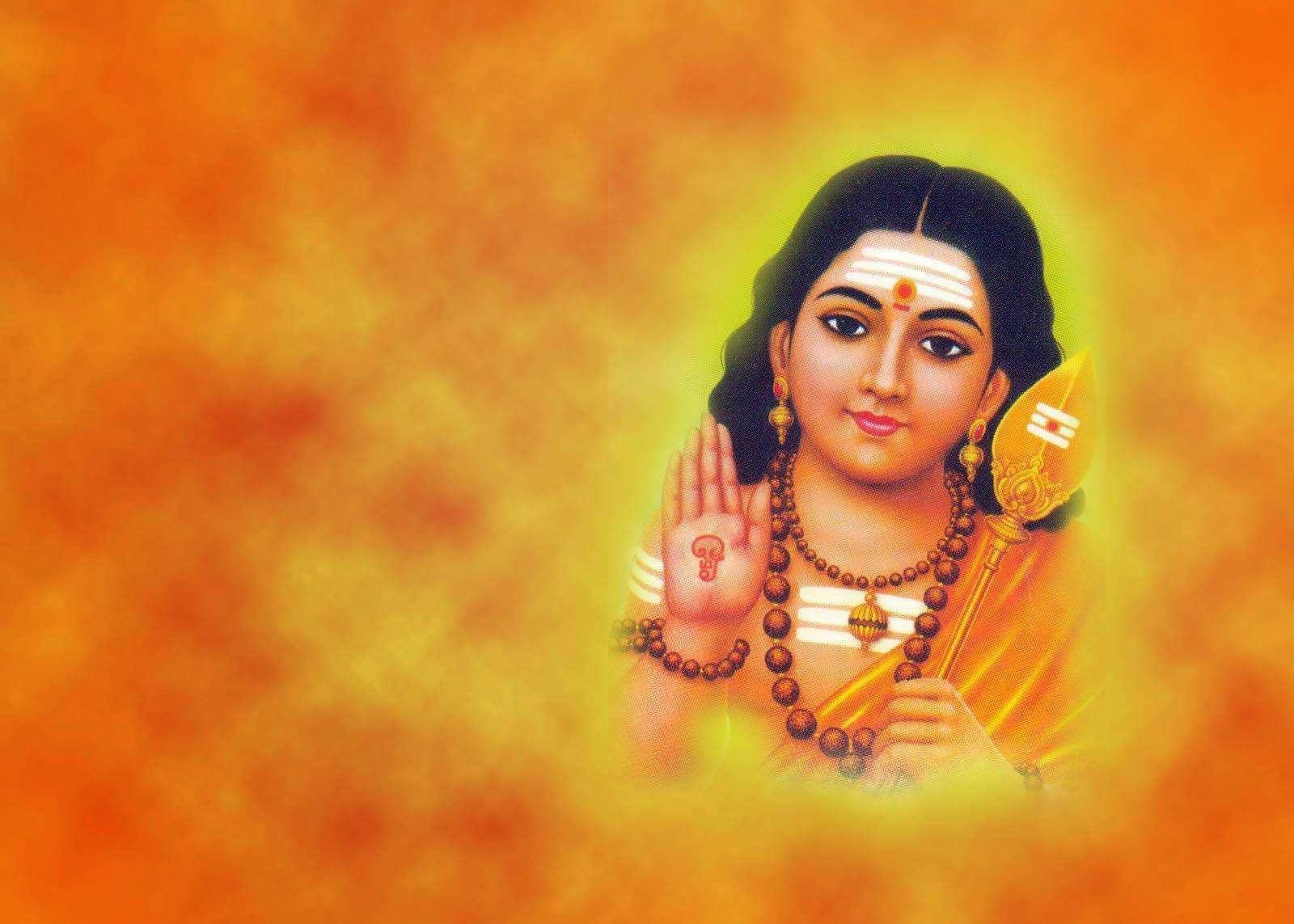 Fantastic Wallpaper Lord Kartikeya - urlf  Picture_718813.jpg