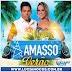 BAIXAR – Forró do Amasso – CD Verão 2016